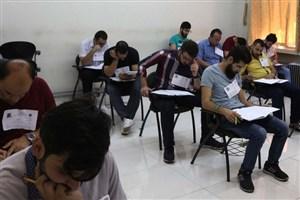 مهلت ثبت نام در آزمون سنجش مهارتهای زبان فارسی تمدید شد