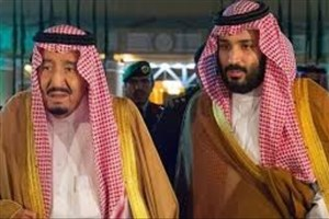 واکنش شدید عربستان به قطعنامه سنای آمریکا