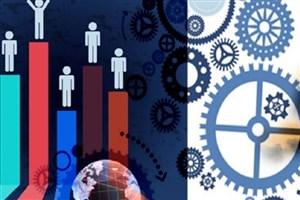 مدیریت مخزن، کلید ارتباط موثر صنعت و دانشگاه در بخش بالادستی است