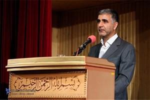 مسعودی: استارتآپهای واحد علوم تحقیقات با ایجاد یک شتابدهنده توسعه می یابند
