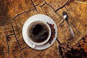 قهوه بخورید، پارکینسون نگیرید