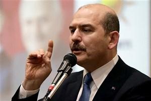 با همکاری ایران و عراق مانع جدایی اقلیم کردستان شدیم