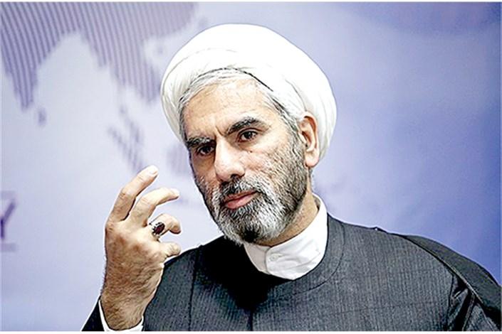 پیروزمند: فرهنگ اسلامی باید در بدنه حوزه و دانشگاه جریان پیدا کند