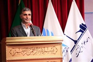 راهاندازی سامانه پایش در دانشگاه آزاد اسلامی، تاریخ انقضای پایاننامه فروشی است