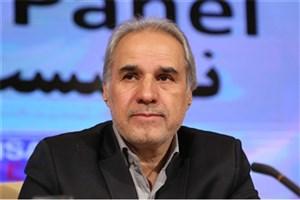 معاون برنامهریزی وزیر نفت منصوب شد