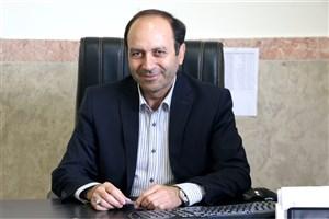 تخصیص وام وزارت علوم به دانشجویان تا پایان آذرماه