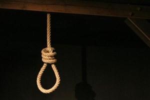 توضیحات فرمانده یگان محیط زیست درباره اعدام محیطبان کرمانی