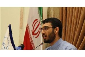 حفظ سرمایه های فکری و نخبگانی اولویت بسیج علمی است/ 6 میلیون نخبه ایرانی در پستهای حساس دنیا داریم