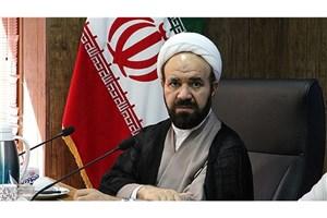حوزههای دانشجویی بهصورت اختصاصی در دانشگاه آزاد اسلامی، راهاندازی می شود