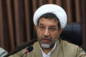 پارسانیا: سیاست گذاری حوزه و دانشگاه توسط شورای عالی انقلاب فرهنگی صورت گیرد