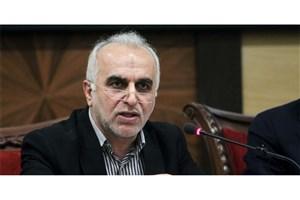 سفر وزیر اقتصاد  برای شرکت در اجلاس بانک جهانی لغو شد