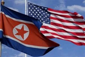 در تحریم های آمریکا علیه کره شمال بازنگری می شود