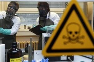 ابراز نگرانی مسکو از فعالیت های بیولوژیکی آمریکا در گرجستان