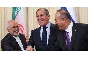 ایران پیروز نهایی مذاکرات ژنو است