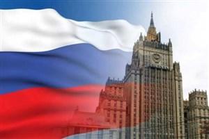 روسیه میزبان مذاکرات گروه های فلسطینی