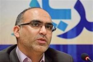 برگزیدگان جشنواره ملی «ایران ساخت» شرکت خلاق شناخته میشوند