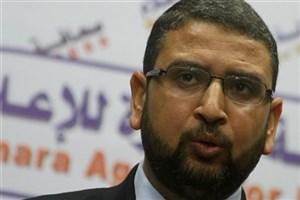 روابط حماس و جمهوری اسلامی ایران در بهترین حالت خود قرار دارد