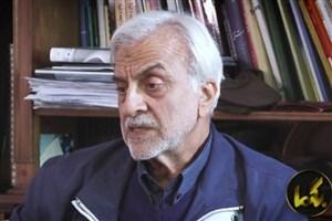 هاشمی طبا: فوتبال ایران توسط کی روش تحقیر شد