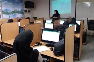 دانشجویان دانشگاه فردوسی از حضور در کلاس زبان عمومی معاف شدند