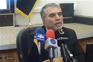 باید مطالبه گری را بین عموم مردم ایجاد کرد/ آغاز جشنواره ایران ساخت از چهارم دیماه