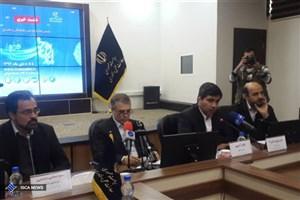 معاونت علم و فناوری، ایدههای برتر جشنواره ایران  ساخت را به سرمایهگذاران معرفی میکند