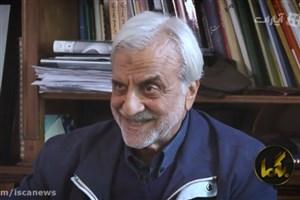هاشمی طبا: فینالیست شدن پرسپولیس در آسیا پیام بزرگی داشت/ توقع داشتیم  به مرحله بعدی جام جهانی صعود کنیم
