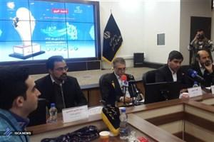جزئیات  دومین جشنواره ایران ساخت اعلام شد