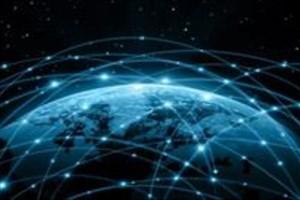 اقتصادی پویا با توسعه دستاوردهای ملی فضایی