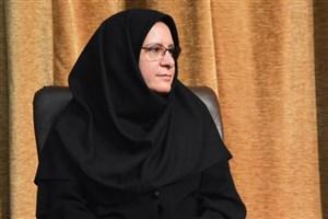 کیت های آزمایشگاهی دانشگاه آزاد کرمان به عراق صادرشده است