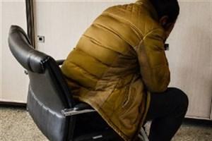 نامادری از فرزند همسرش به اتهام اسیدپاشی شکایت کرد