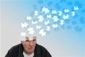 کشف عامل اصلی بیماریهای آلزایمر و پارکینسون