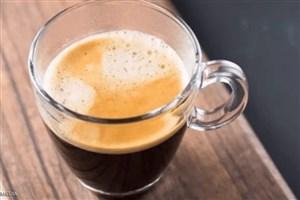 خبر بد برای دوستداران قهوه