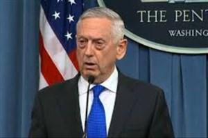 خروج نظامیان آمریکایی از سوریه امضا شد