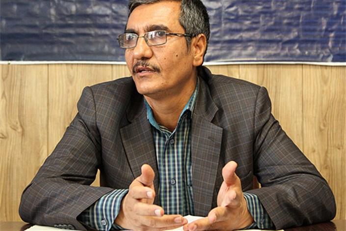 علی اکبر شیخی فینی