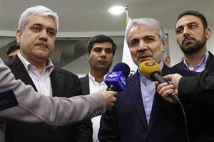 اقتصاد دانشبنیان ایران را در برابر تحریمها مقاوم میکند