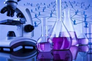 فعالیت شبکه آزمایشگاهی توسعه مییابد