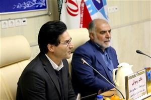 تحصیل بیش از 27 درصد دانشجویان استان اردبیل در دانشگاه آزاد اسلامی