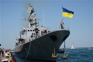 فرمانده نیروی دریایی اوکراین هشدار داد