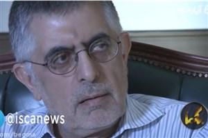«از فتنه ۸۸ تا موضوع حق السهم لیست شورای شهر تهران» در گفتوگو با غلامحسین کرباسچی