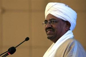 سودان در مسیر اصلاحات قرار می گیرد