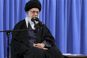 Ayatollah Khamenei Expresses Condolences over Bus Crash Tragedy in Science & Research IAU
