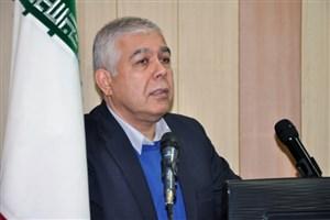 دبیرکل شورای عالی عتف جان باختن جمعی از دانشجویان را تسلیت گفت