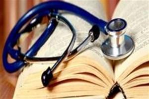 افزایش سرعت و دقت خدمات درمانی به کمک یک شرکت دانشبنیان داخلی