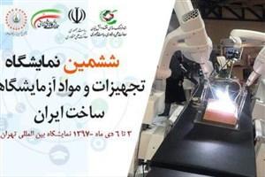 چاپ انواع مدارهای الکترونیکی با بهرهمندی از پرینترهای دو بعدی امکانپذیر شد