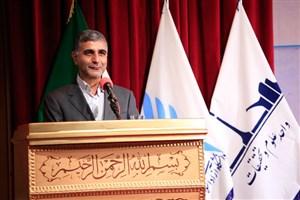 ترخیص ۶ مصدوم حادثه اتوبوس دانشجویان دانشگاه آزاد اسلامی