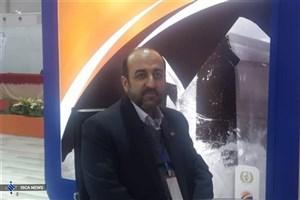 عسگری:  وزارت دفاع از شرکتهای دانشبنیان در جهت تولید و بومیسازی قطعات حمایت میکند