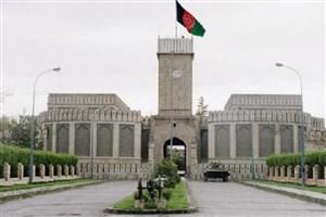 انتخابات ریاست جمهور افغانستان به تعویق می افتد