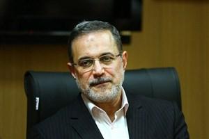 واکنشها به خبر استعفای وزیر آموزش و پرورش