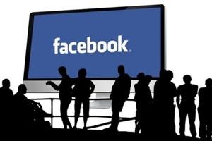 2018 سال رسوایی های ادامه دار فیس بوک