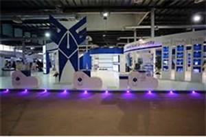 استفاده بهینه از انرژی خورشیدی و ورود به حوزه بازی های کامپیوتری در واحد تهران مرکز